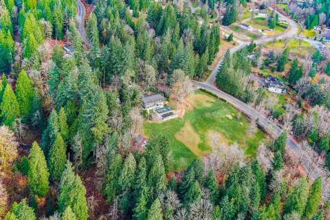 House for sale at 12459 Sylvester Rd Mission British Columbia - MLS: R2470998