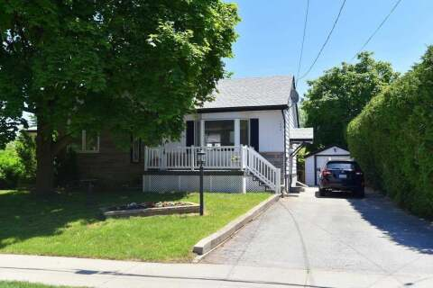 House for sale at 1246 Leighland Rd Burlington Ontario - MLS: W4798682