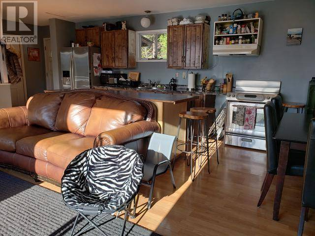 12460 Point Road, Powell River | Image 2