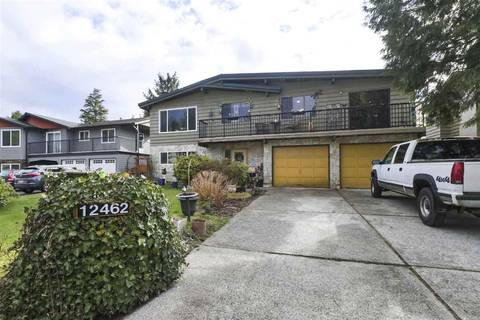 12462 Skillen Street, Maple Ridge | Image 1