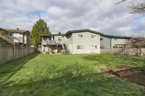 12462 Skillen Street, Maple Ridge | Image 2