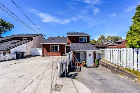 House for sale at 12467 76 Ave Surrey British Columbia - MLS: R2376136