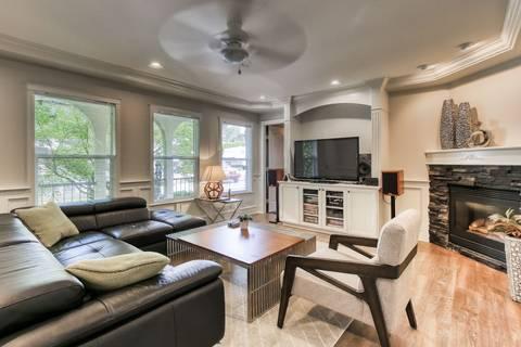 House for sale at 12467 Colemore St Maple Ridge British Columbia - MLS: R2386591