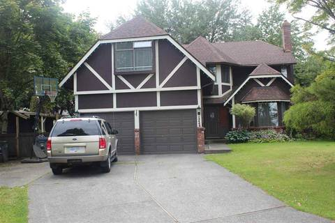House for sale at 12468 79 Ave Surrey British Columbia - MLS: R2387911