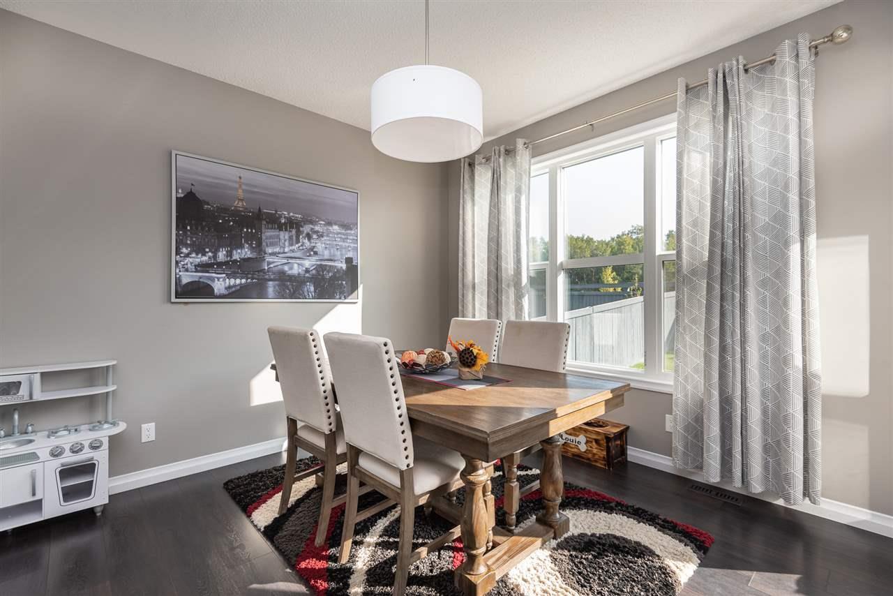 1247 Daniels Crescent SW, Edmonton — For Sale @ $478,000 ...