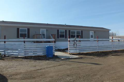 House for sale at 1247 Twp  Rural Leduc County Alberta - MLS: E4149557
