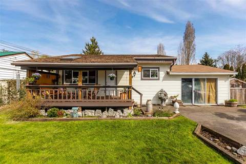 House for sale at 12471 113 Ave Surrey British Columbia - MLS: R2450183