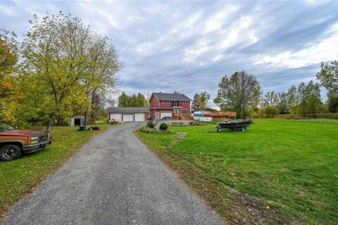 House for sale at 12473 Shannette Rd Williamsburg Ontario - MLS: 1212984