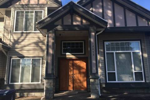 House for sale at 12475 92 Ave Surrey British Columbia - MLS: R2407019