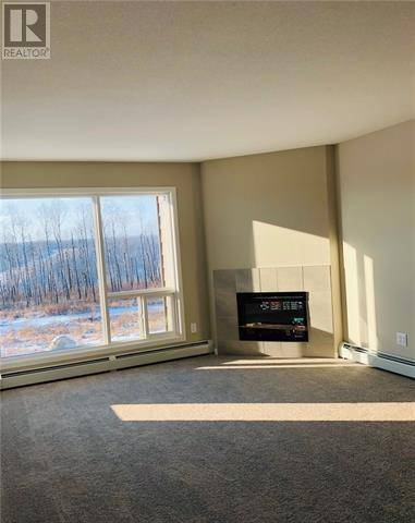 Condo for sale at 201 Abasand Dr Unit 1248 Fort Mcmurray Alberta - MLS: fm0159156