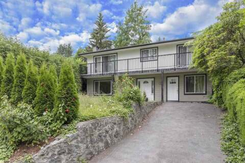 House for sale at 1248 Heywood St North Vancouver British Columbia - MLS: R2468606