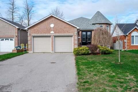 House for sale at 1248 Wildlark Dr Peterborough Ontario - MLS: X4697231