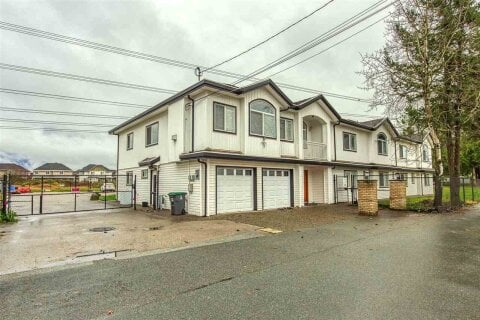 House for sale at 12481 66 Ave Surrey British Columbia - MLS: R2518248