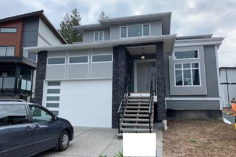 House for sale at 12488 201 St Maple Ridge British Columbia - MLS: R2394270