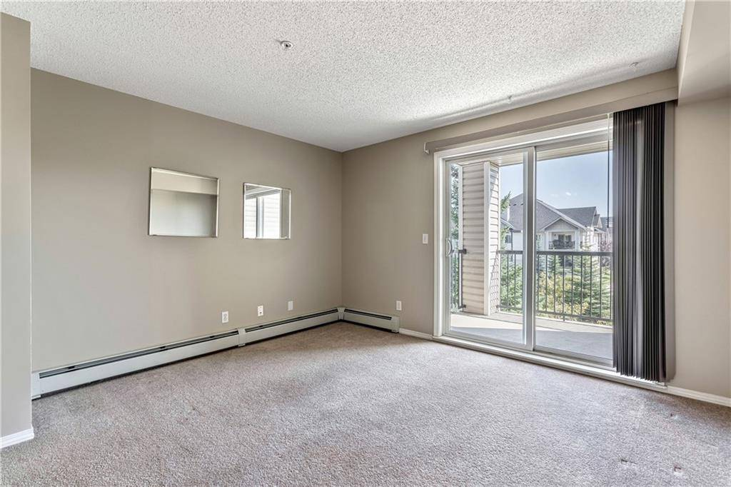 Condo for sale at 2395 Eversyde Ave Sw Unit 1249 Evergreen, Calgary Alberta - MLS: C4266978