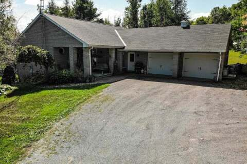 House for sale at 1249 Deyell Line Cavan Monaghan Ontario - MLS: X4911130