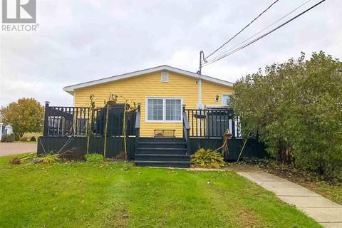 House for sale at 1249 Starrs Point Rd Port Williams Nova Scotia - MLS: 201825796