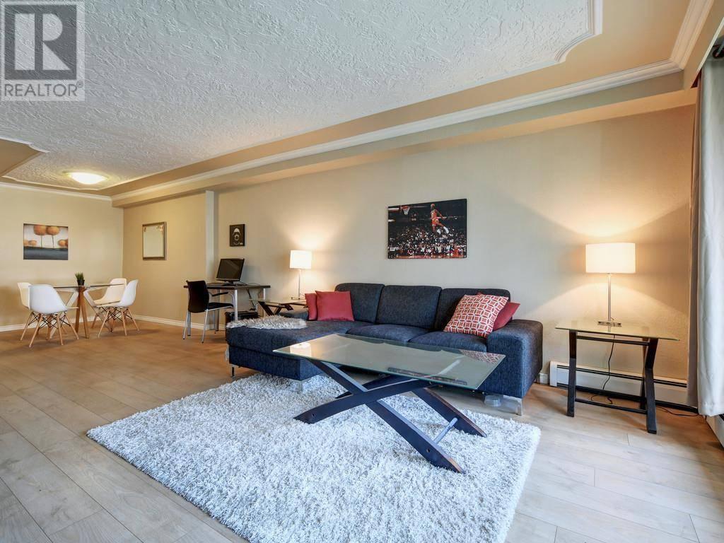 Condo for sale at 1025 Inverness Rd Unit 125 Victoria British Columbia - MLS: 421365