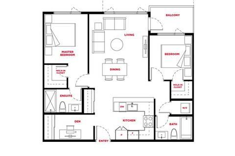 Condo for sale at 10838 Whalley Blvd Unit 125 Surrey British Columbia - MLS: R2436195