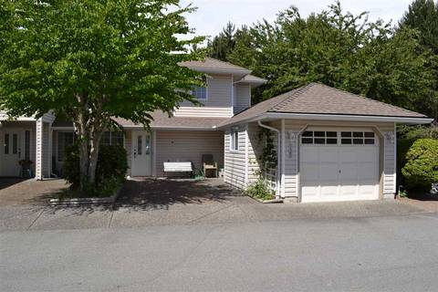 Townhouse for sale at 12163 68 Ave Unit 125 Surrey British Columbia - MLS: R2382636