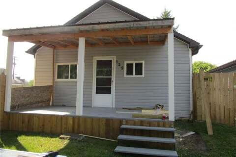 House for sale at 125 1st Ave Porcupine Plain Saskatchewan - MLS: SK814671