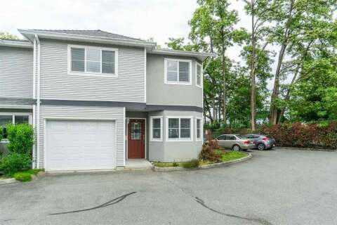 Townhouse for sale at 22950 116th Ave Unit 125 Maple Ridge British Columbia - MLS: R2461071