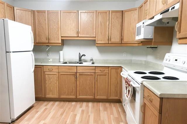 Condo for sale at 2741 55 St NW Unit 125 Edmonton Alberta - MLS: E4217629