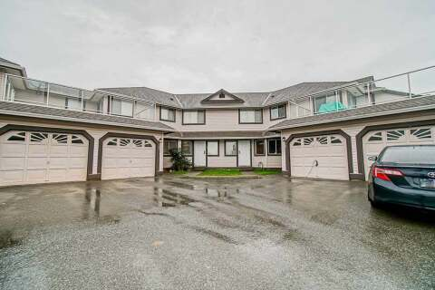 Townhouse for sale at 3080 Townline Rd Unit 125 Abbotsford British Columbia - MLS: R2472208