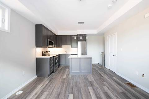 Condo for sale at 34 Fieldway Rd Unit 125 Toronto Ontario - MLS: W4575888