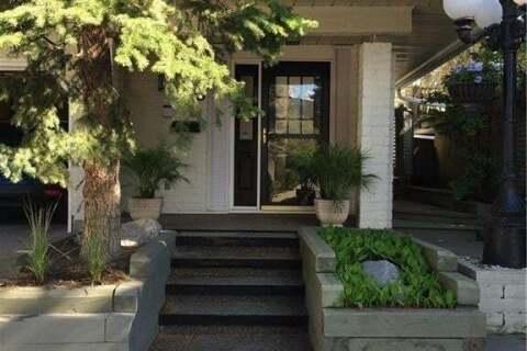 Townhouse for sale at 3437 42 St Northwest Unit 125 Calgary Alberta - MLS: C4297493