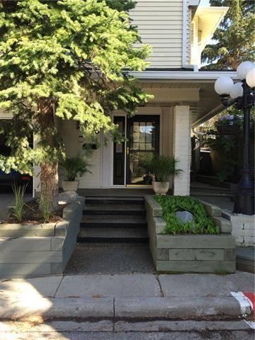 Townhouse for sale at 3437 42 St Northwest Unit 125 Calgary Alberta - MLS: C4277746
