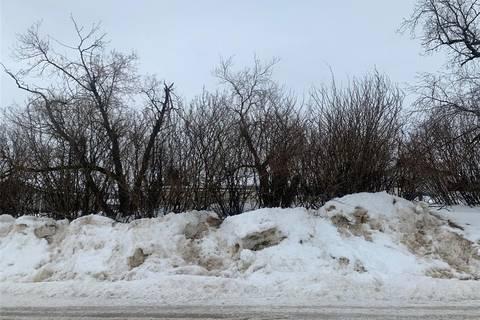 Residential property for sale at 125 3rd Ave S Big River Saskatchewan - MLS: SK803884
