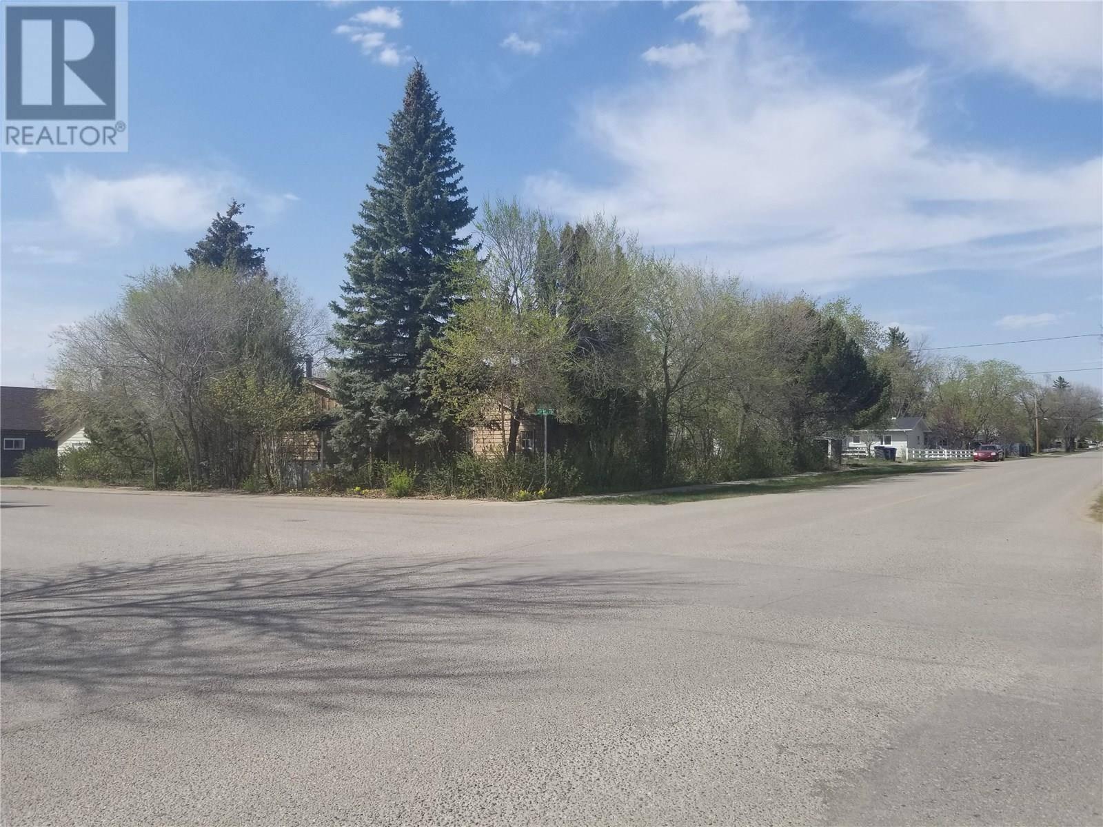 House for sale at 125 3rd St E Langham Saskatchewan - MLS: SK774247