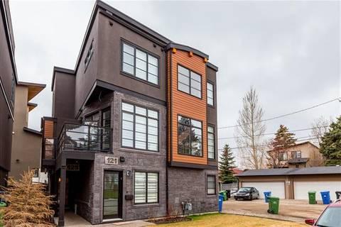 125 41 Avenue Southwest, Calgary   Image 1