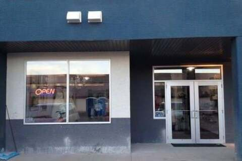 Commercial property for sale at 412 Willowgrove Sq Unit 125 Saskatoon Saskatchewan - MLS: SK798791