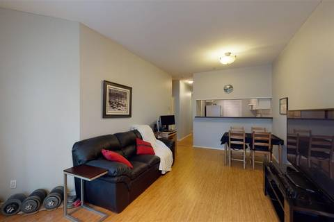Condo for sale at 511 7th Ave W Unit 125 Vancouver British Columbia - MLS: R2444626