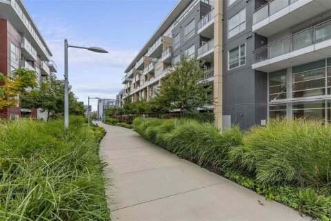 Condo for sale at 5311 Cedarbridge Wy Unit 125 Richmond British Columbia - MLS: R2511009