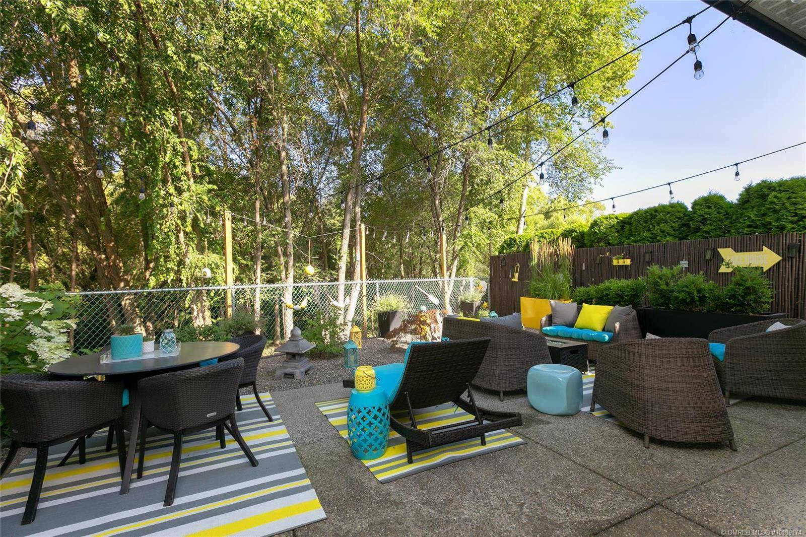 House for sale at 5805 Tern Pl Unit 125 Vernon British Columbia - MLS: 10189174