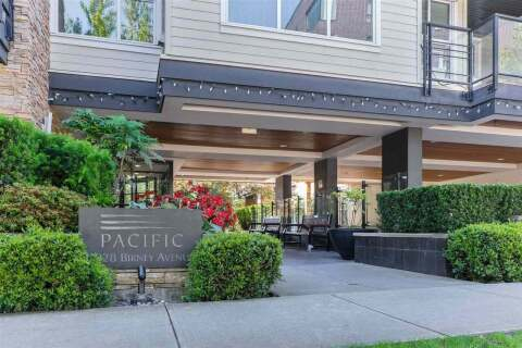 Condo for sale at 5928 Birney Ave Unit 125 Vancouver British Columbia - MLS: R2464072
