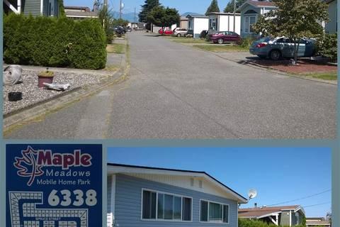 125 - 6338 Vedder Road, Chilliwack | Image 2