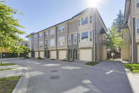 Townhouse for sale at 7938 209 St Unit 125 Langley British Columbia - MLS: R2432550