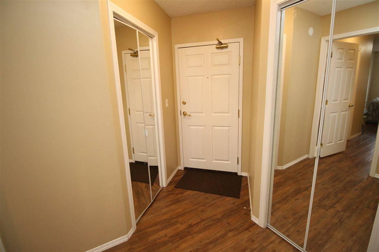 Condo for sale at 9730 174 St Nw Unit 125 Edmonton Alberta - MLS: E4179027