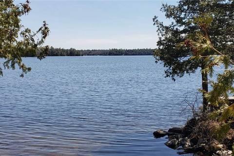 House for sale at 125 Alpine Lake Rd Kawartha Lakes Ontario - MLS: X4714830