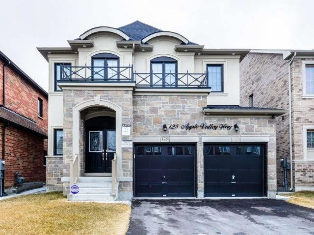 125 apple valley way brampton sold on may 28 zolo sold 125 apple valley way brampton on solutioingenieria Choice Image