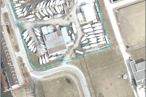 Commercial property for sale at 125 Port Darlington Rd Clarington Ontario - MLS: E4697943