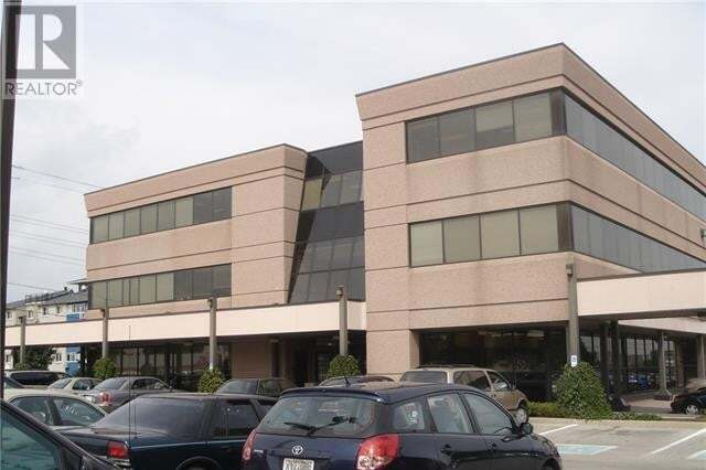 Commercial property for lease at 125 Bell Farm Rd Barrie Ontario - MLS: 30619305