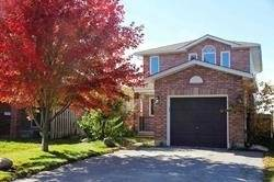 House for sale at 125 Benson Dr Barrie Ontario - MLS: S4626952