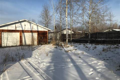 125 Canso Street, Air Ronge | Image 2