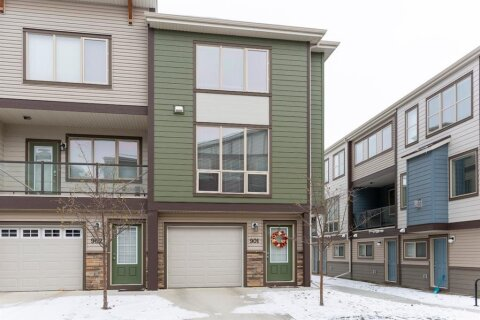 Townhouse for sale at 125 Caribou Cres Red Deer Alberta - MLS: A1043631