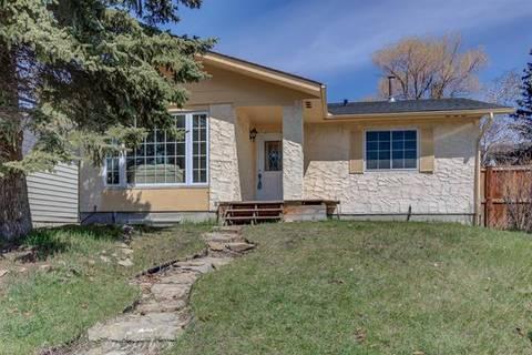 House for sale at 125 Carr Pl Okotoks Alberta - MLS: C4291794